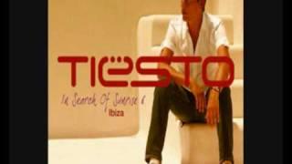 Jonas Steur -  Fall To Pieces (Original Mix)