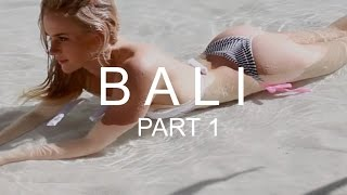 Download Video Bali Part 1 MP3 3GP MP4