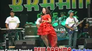 Video NEW BRAHMA @ fatwa pujangga # EVI FITRIA download MP3, 3GP, MP4, WEBM, AVI, FLV Oktober 2017