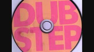 Download dubstep mix MP3 song and Music Video