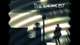 The Exorcist Theme Hiphop Remix + Download!! New