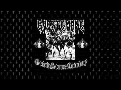 GHOSTEMANE - Grind Stone Cowboy [Prod. GHOSTEMANE] mp3