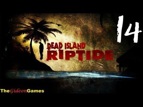 Игры про зомби онлайн - играть бесплатно