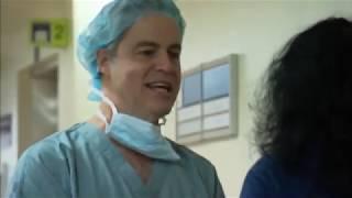 3 opérations à coeur ouvert... à 5 ans