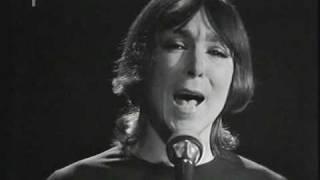 Video Hana Hegerová - Rozvod (1976) download MP3, 3GP, MP4, WEBM, AVI, FLV November 2017