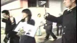 PU-PU-JUICE「R18」スペシャル映像