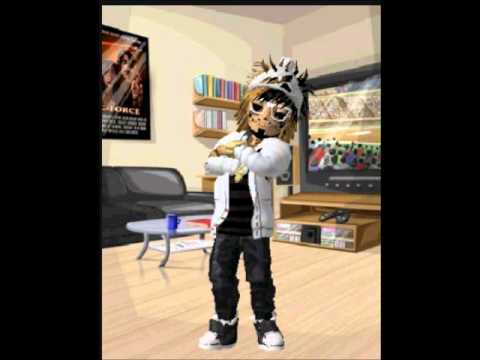 Meez Boy Outfit Ideas Youtube