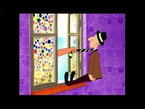 смех и грех онлайн мультфильмы для взрослых, 2 серия.