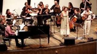 Morro Velho - Conversa Ribeira e Orquestra Municipal de Jundiaí