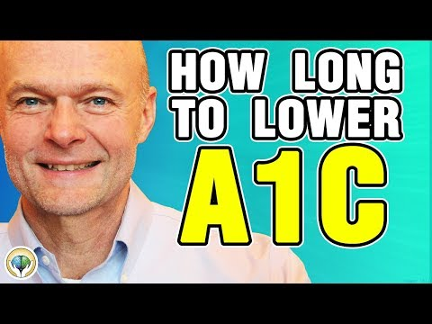 how-long-does-it-take-for-a1c-to-go-down?
