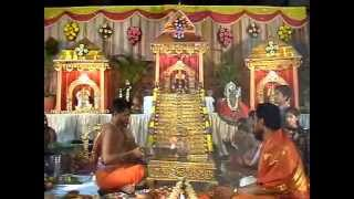 ayappa video songs in shalimar channel (3)