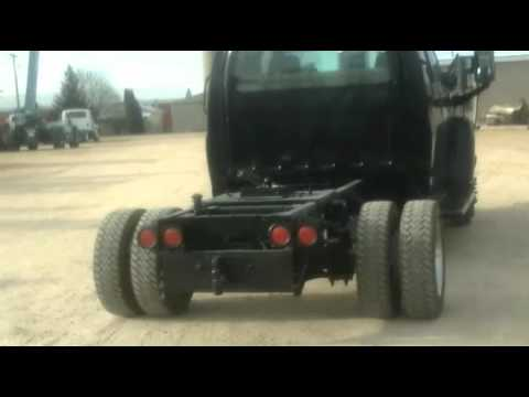 Gmc C4500 Topkick For Sale Craigslist - Best Car News 2019-2020 by