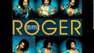 Roger Troutman - Do It Roger