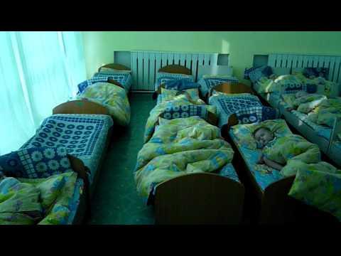 Кровати односпальные otdyh i sonru