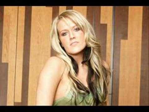 Cascada - Piece Of Heaven