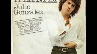 Julio González, A-ba-ni-bi