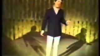 Soupy Sales - Comedy + Life Heaven Brings The Bottle To A Party