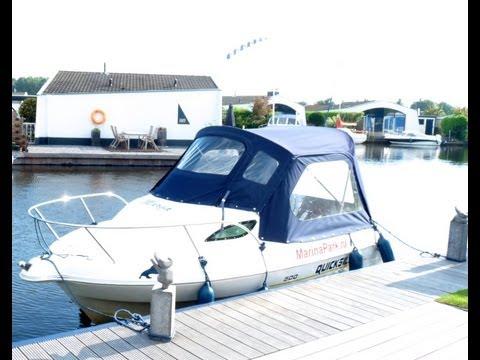 ferienhaus-marinapark-lemmer---aquaronde-13---bungalow--und-bootvermietung