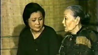"""Đoạn trích kiệt tác """"Lá Sầu Riêng 1990"""" với bà Bảy Nam, Kim Cương, Chánh Tín"""