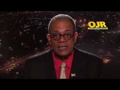 OJR SEPT21 2017: JMMB gets more client-centric; New BOJ currency-buying strategy