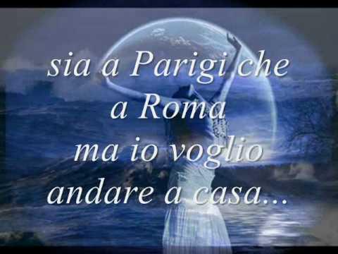 Home - Michael Bublè ( testo in italiano)