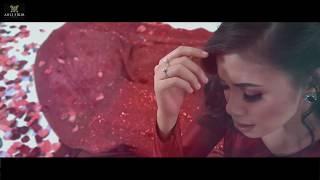 OST Filem Bukan Cinta Malaikat (Malaysia)Analog & Shiha Zikir - Cintaku Tak Sempurna