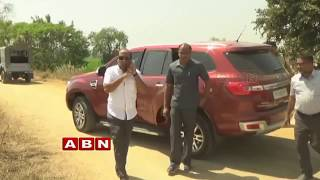 Ground Report on TRS Leaders Race for Bodhan MLA Seat | Inside | ABN Telugu