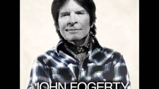 Almost Saturday Night-John Fogerty-Keith Urban(Wrote a Song for Everyone)