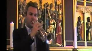 "Michael Millfield - Soulful Vibe: ""Groovy Christmas"""