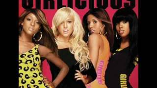 Girlicious - Baby Doll (HQ)