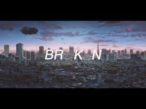 CKK X Lil Lotus - Broken