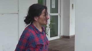 Katka z dokumentu Heleny Třeštíkové: O drogách, strachu ze smrti a budoucnosti