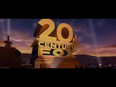 20th Century Fox / Miramax Films / Universal Pictures / Samuel Goldwyn Films