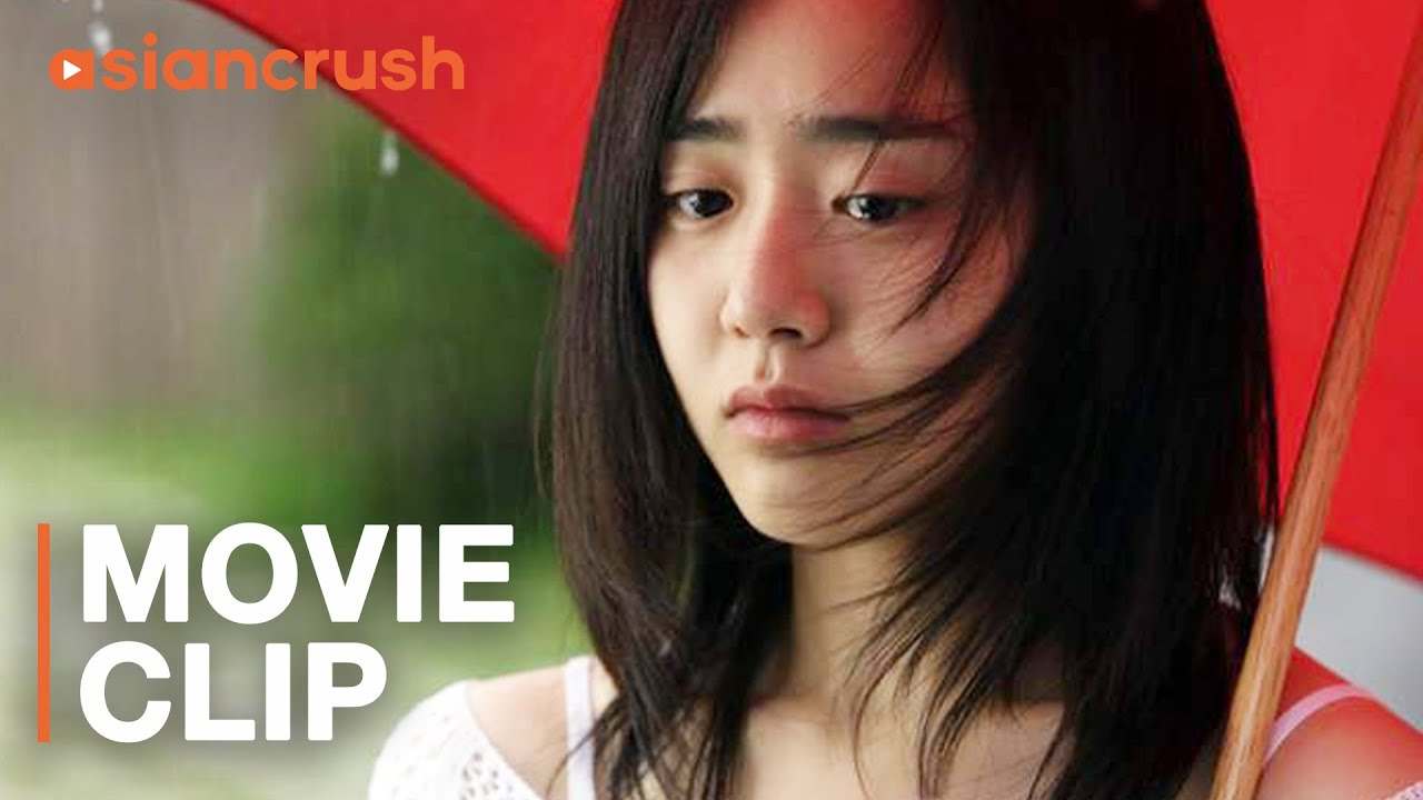 Download He thought a blind rich girl would be easy to swindle...   Korean Drama   Love Me Not