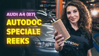 Audi 100 Coupe werkplaatstutorial downloaden