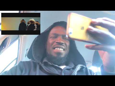 Moscow (Loose x Ruth x Screw) - Mad About Bars, Reaction Vid, #DEEPSSPEAKS