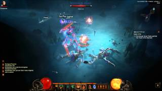 Diablo 3 Getting The Gibbering Gemstone