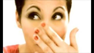 Malika Ayane - La prima cosa bella thumbnail