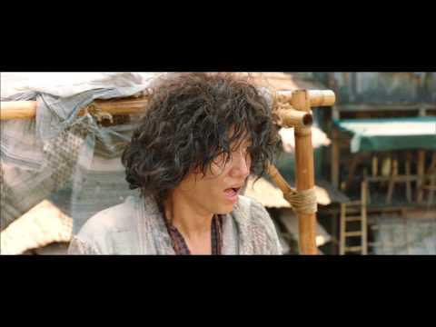 Journey to the West_ Tây Du Kí : Mối Tình Ngoại Truyện _ Trailer _ MegaStar Cineplex