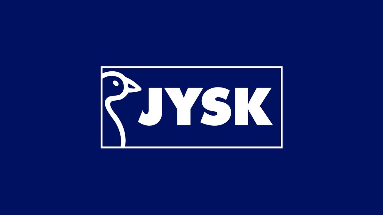 JYSK Kosovo Live Stream