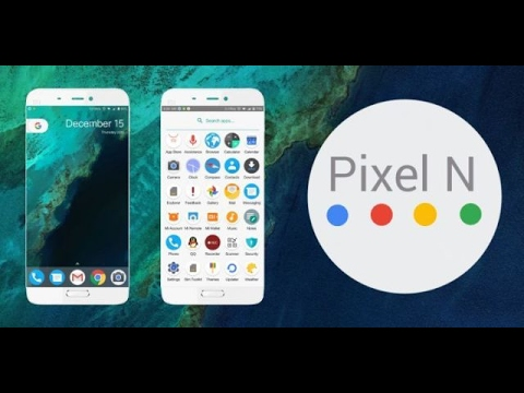 Viper4Arise And Complete Pixel Experience On Any Xiaomi Device Feat Redmi  Note 4