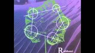 Rabbani = Ibu Mithali