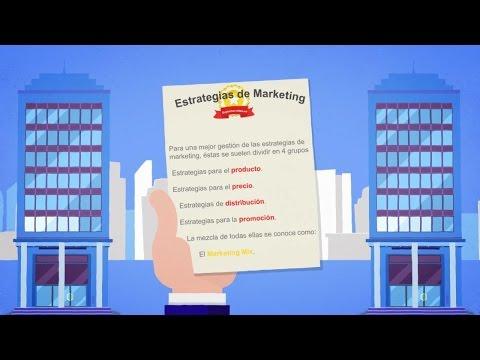 ¿Qué es el PIB? | Xavier Sala i Martin de YouTube · Duración:  4 minutos 15 segundos  · Más de 128.000 vistas · cargado el 04.09.2012 · cargado por La Vanguardia