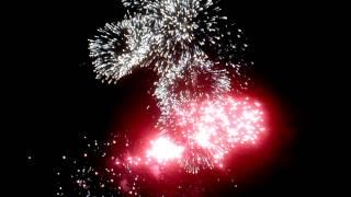 Салют на 9 мая Брест 2015(, 2015-05-10T09:16:20.000Z)