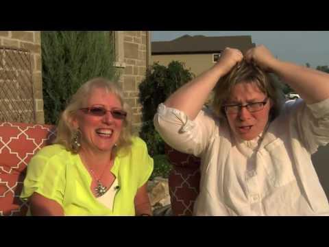 Ottawa Gaels Documentary - TG4 TV Ireland
