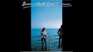 Bonnie Raitt Two Lives