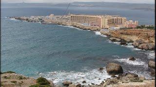Malta-cirkewa- Hotel Paradise Bay-cz.7 - Succotash-silent Partner Yt-audio Library