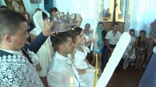 Nicu&Doina comedy clip la nunta noastra 16 09 2012