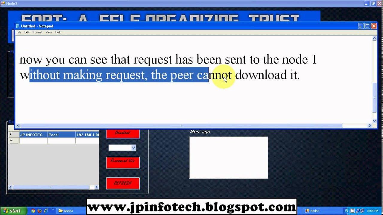 Blog Archives - Page 37 of 166 - jpinfotech