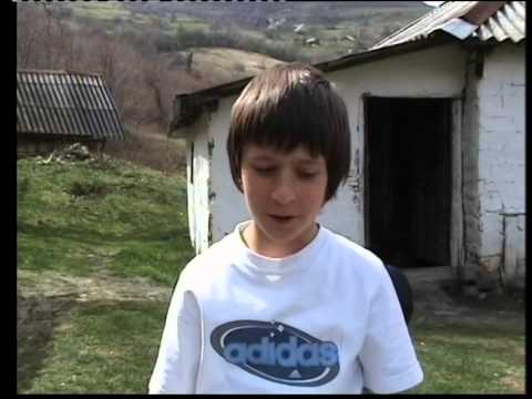 Hido Muratovic - Pomoc porodici Matkovic